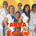 abba-revival