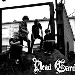 dead-garden