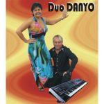 duo-danyo-plagat-8-stvorec-maly